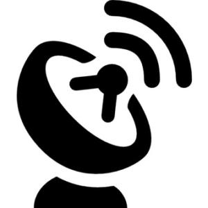 reception-signal-gps